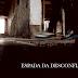 Don Pina - Espada da desconfiança [Official Vídeo]