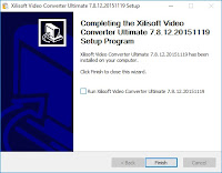 Download Xilisoft Video Converter Ultimate 7 Full Version