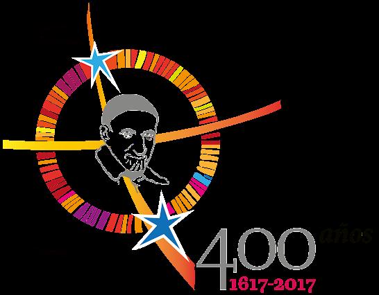 400 aniversario del Carisma Vicenciano. Documentos y cartas.