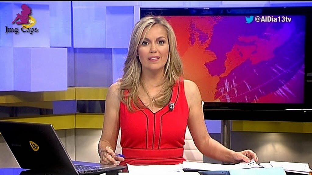 MARIA RODRIGUEZ.VICO, AL DIA (19.03.14)