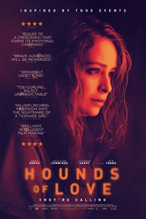 Hounds of Love Torrent 2016 Full HD Movie Free Download