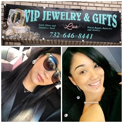 V.I.P JEWELRY AND GIFTS  INSTAGRAM OFFICIAL PAGE