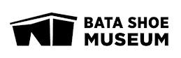 Step Into the Bata Shoe Museum