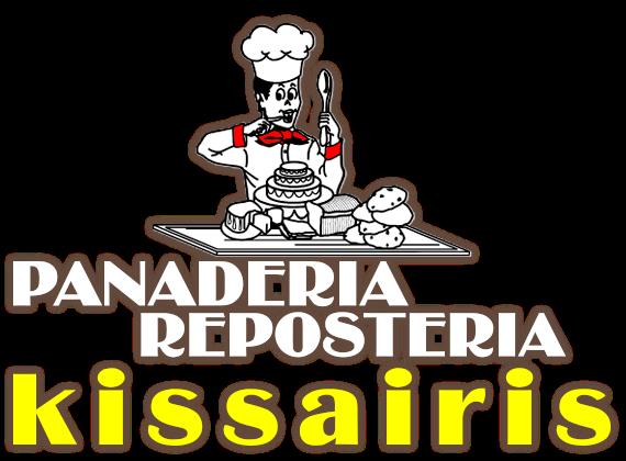 Visita nuestro Facebook (Click)