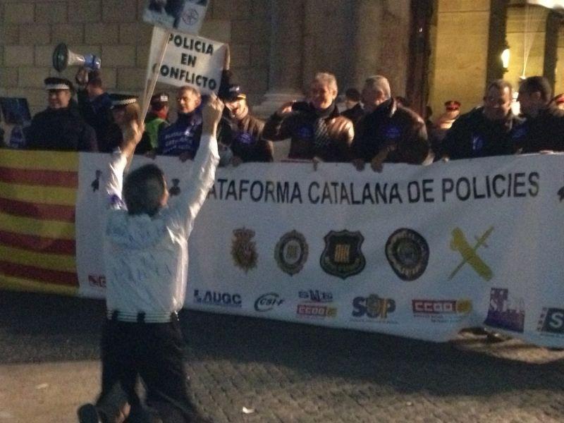 Secci n sindical securitas barcelona 12 2012 for Convenio colectivo oficinas y despachos almeria