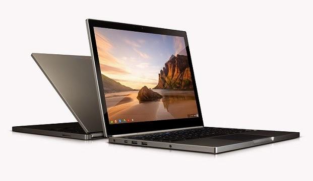 The Market of Laptop - Choose the Right Laptop For You