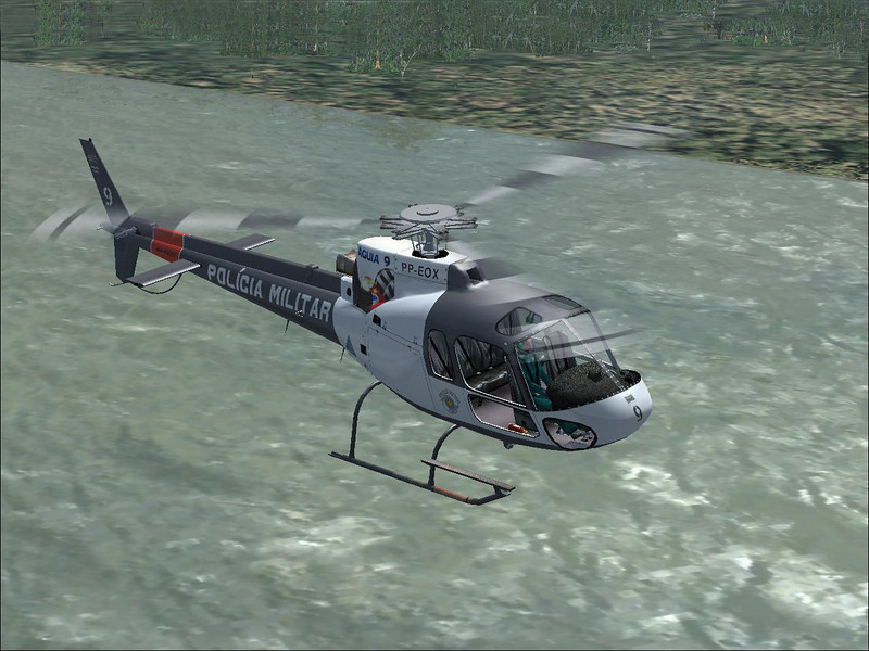helicopter flight sim controls with Helicopterflightsimulator on Diy Flight Simulator Cockpit Plans Order also Watch further Microsoft Flight Simulator X Full besides Helicopterflightsimulator besides 5 Mind Blowing Homemade Flight Simulators.