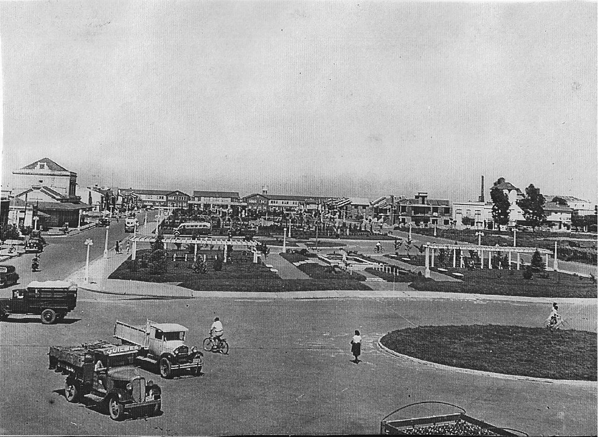 File:Junín Calle Belgrano 1920.jpg - Wikimedia Commons