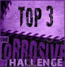 TOP 3 (3/5/2013)