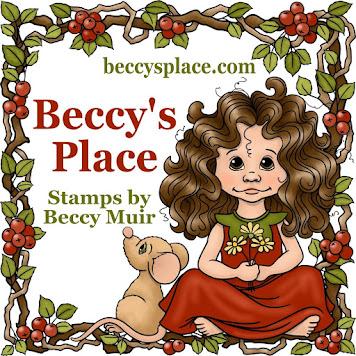 BECCYS PLACE