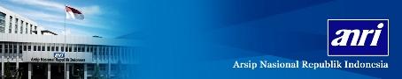 Rincian Formasi CPNS 2014 Arsip Nasional Republik Indonesia (ANRI) Buka 42 Lowongan