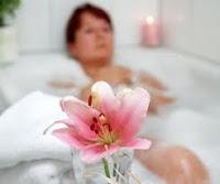 Aromaterapia jako forma relaksu umysłowego