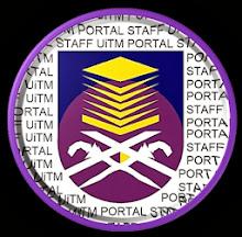 :: PORTAL I-STAFF ::