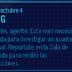 ¡Trucos de la Operación EPF #102!