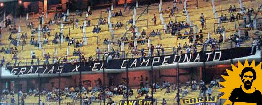 Mas De 50 Banderas Gigantes del Futbol Argentino(todas  - Imagenes De Banderas De Futbol