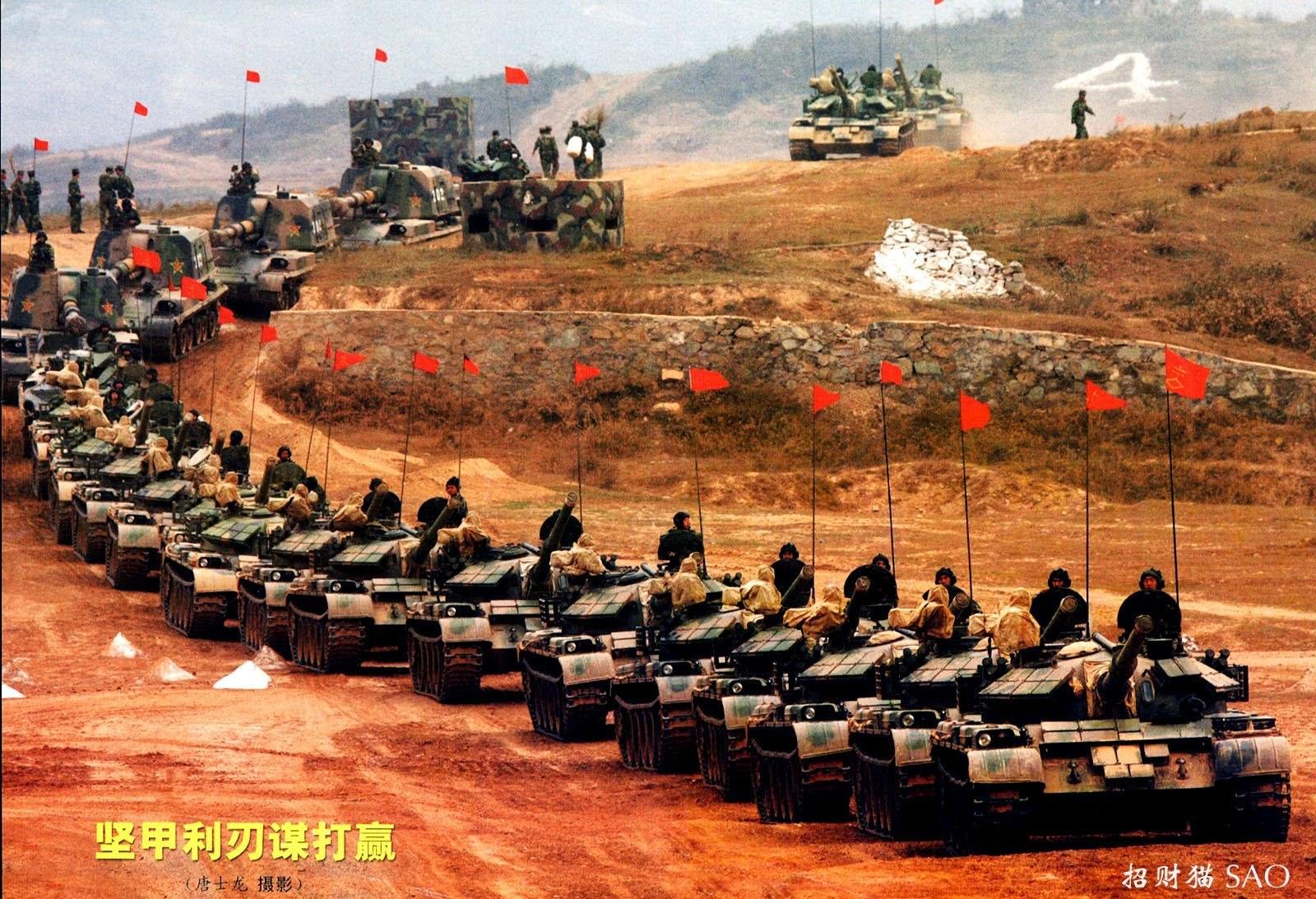 la-proxima-guerra-china-envia-15000-soldados-tropas-a-frontera-con-rusia