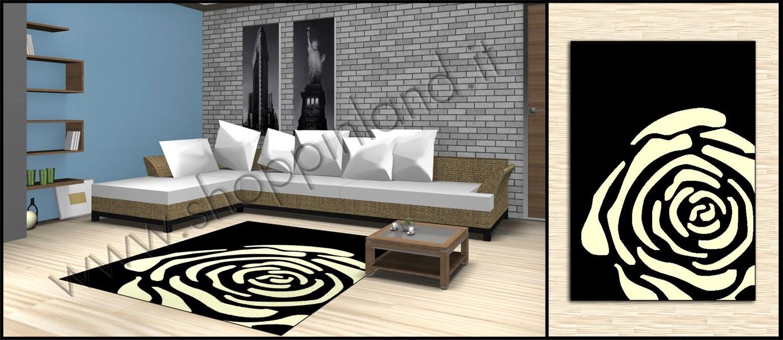 TAPPETI DA SOGGIORNO  tappeti per arredare la tua casa