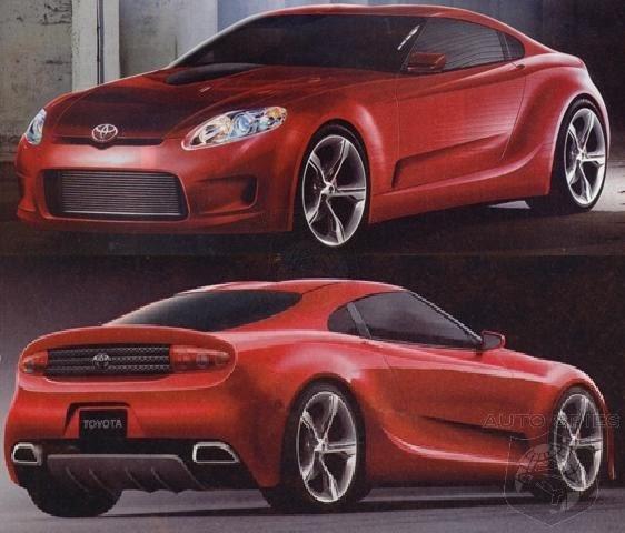 Bmw Z4 2012 Review: New Cars Design: 2011 Toyota Supra
