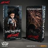 Living Dead Dolls – Mezco Toyz