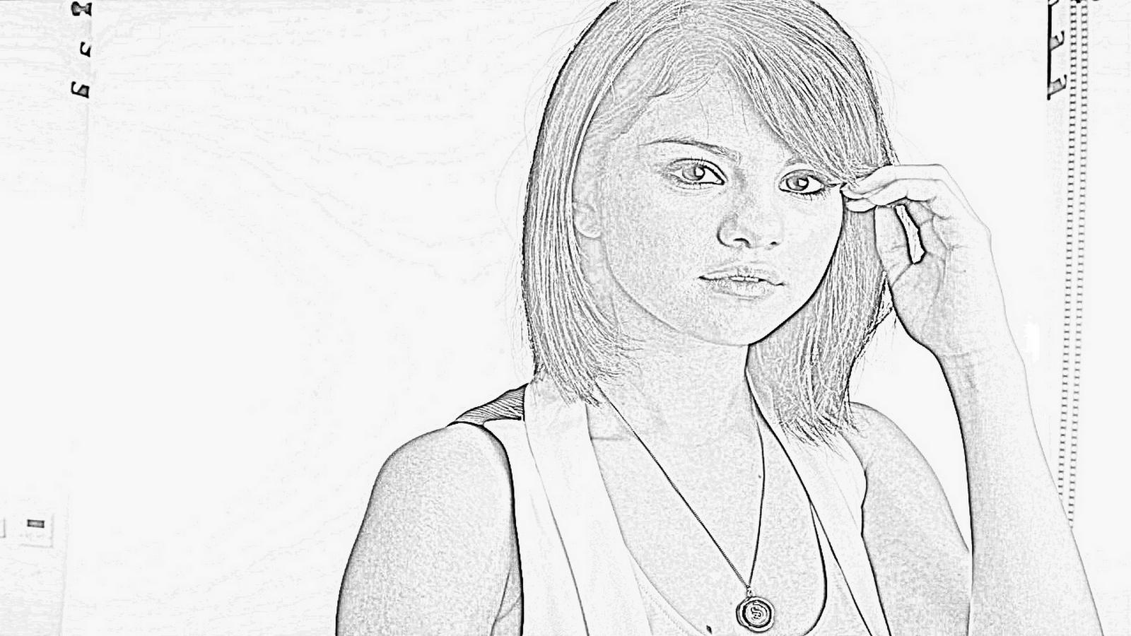 sketch wallpaper hd 1080p - photo #10