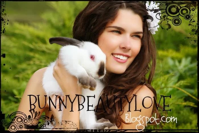 BunnyBeautyLove