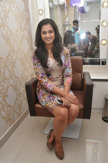 Actress Nanditha Latest Pictures at Naturals Spa and Salon Launch  0062.jpg