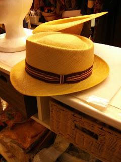 Buy Hats in NY at The Hat House, hat shop in New York Tel: 347-640-4048