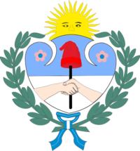 Cuentos canallas – escudo de Jujuy