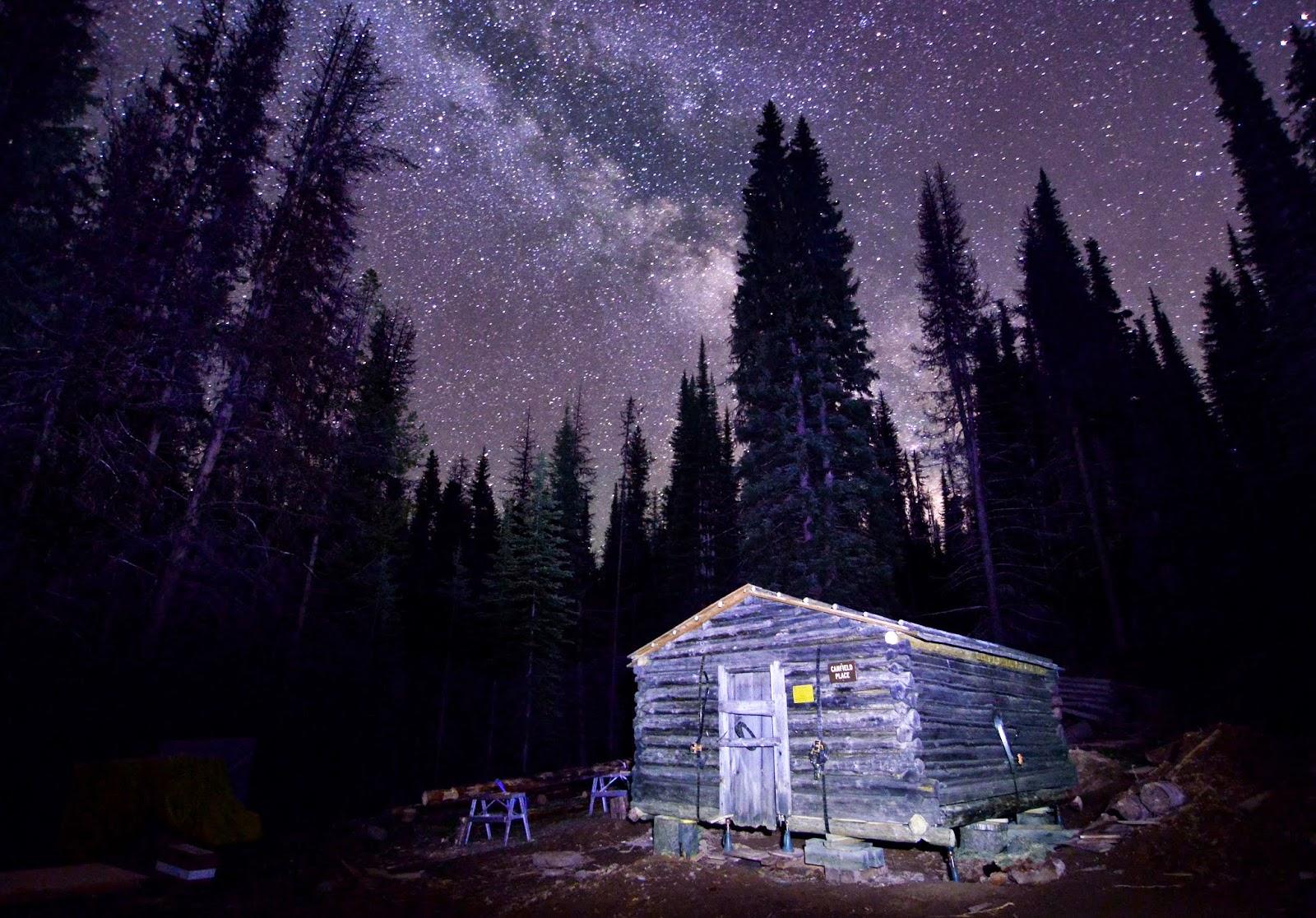 http://www.lohrphoto.com/Portfolio/After-Dark/16539749_tTgsdh#!i=3406219890&k=nmgn2Hf&lb=1&s=A