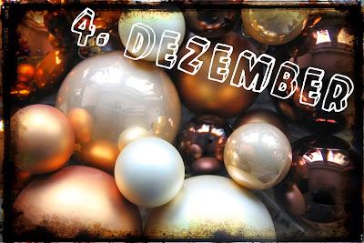 http://sharonbakerliest.blogspot.de/2013/12/4-dezember-2013.html