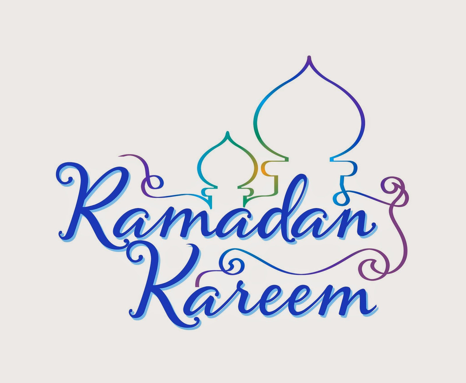 free clip arts: Ramadan Kareem Celebration Day Designs