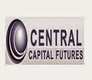 Lowongan Kerja PT Central Capital Futures Malang Juni 2015