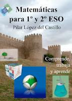 http://editorialcirculorojo.com/matematicas-para-1o-y-2o-eso/