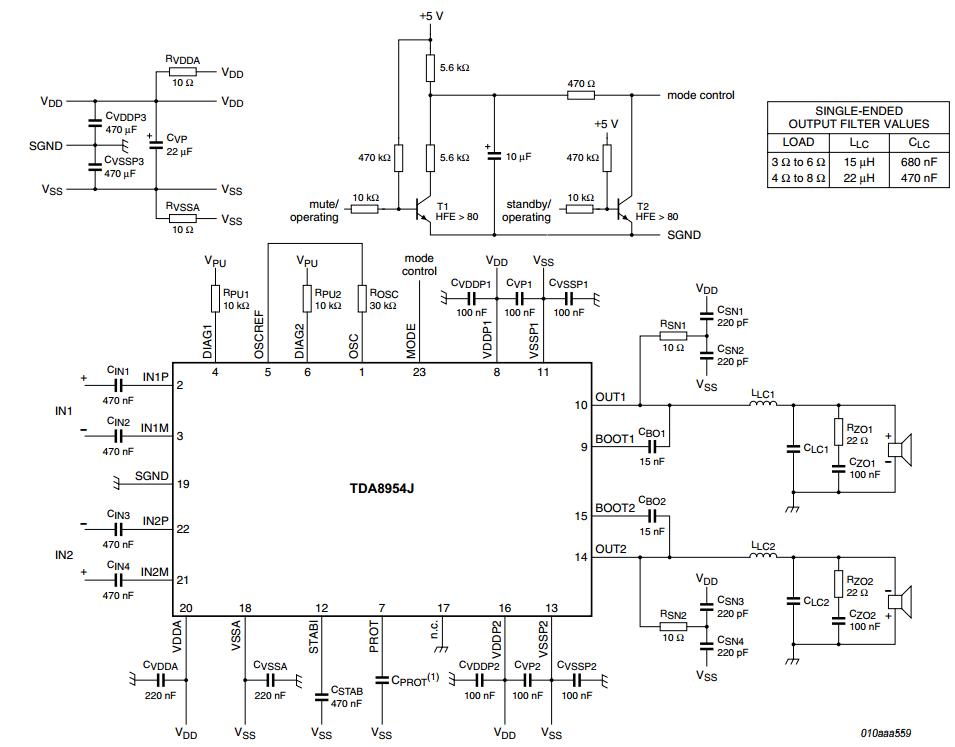 Fairford PFE 02 Soft Start 2200W Starter PFE 02 besides Water Generator Diagram furthermore Diesel Generator 44106253 besides 01 20electrical 20models further Ir Camera Wiring Diagram. on thermal circuit diagram
