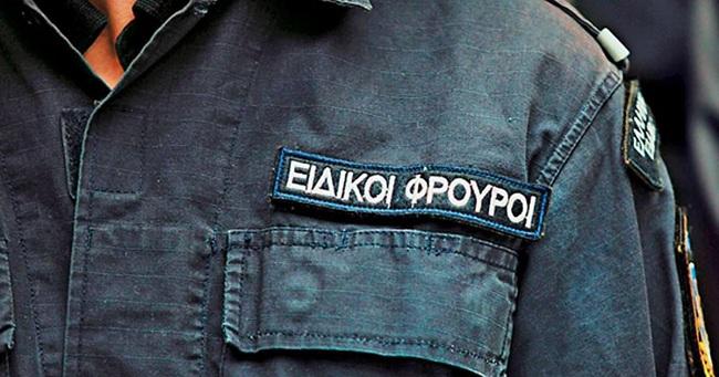 Ειδικοί Φρουροί κατά Τόσκα: O υπουργός χάνει την ψυχραιμία του - Υπάρχει πολιτική ανοχή στους «μπαχαλάκηδες»