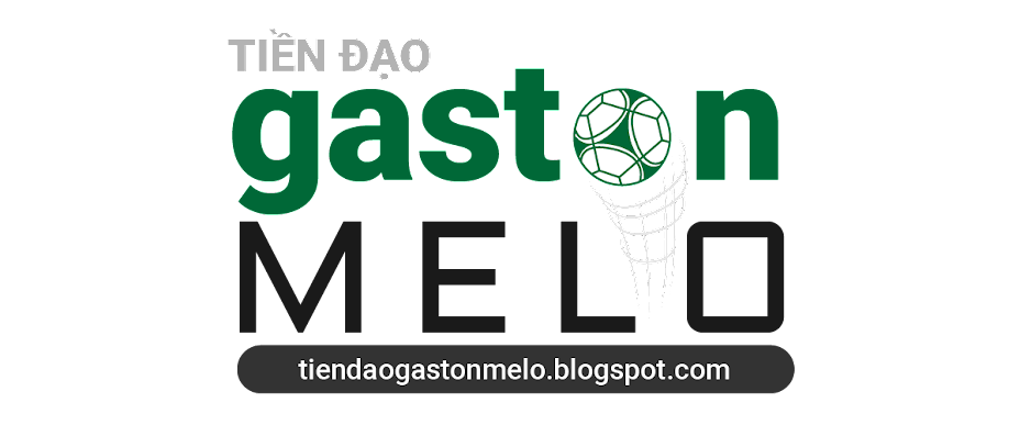 Gaston Melo
