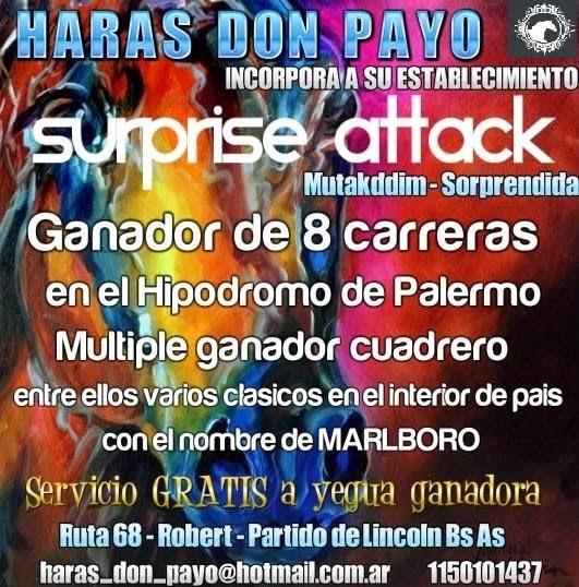 CLICK PARA MAS INFORMACION !!!
