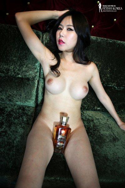 Fetishkorea7-26 MD-531 01230