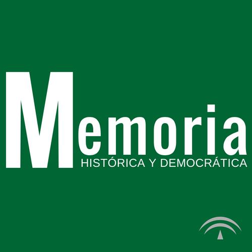 Día de la memoria histórica y de la democracia.