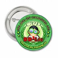 PIN ID Camfrog DD_Lie