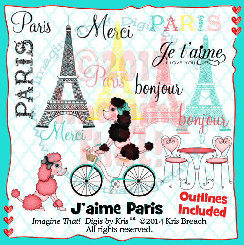http://www.imaginethatdigistamp.com/store/p245/J%27aime_Paris.html