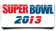 Super Bowl 2013 | Super Bowl XLVII | Super Bowl Commercials 2013 | Super Bowl Ads 2013