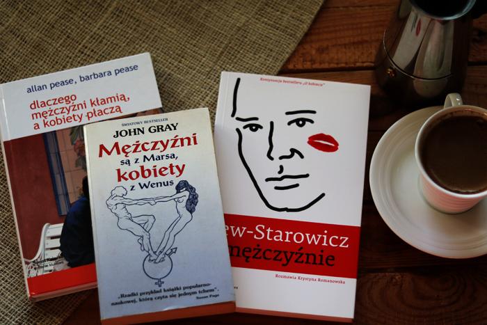 http://www.monikabregula.pl/2015/12/relacja-damsko-meska-okiem-popularnych.html