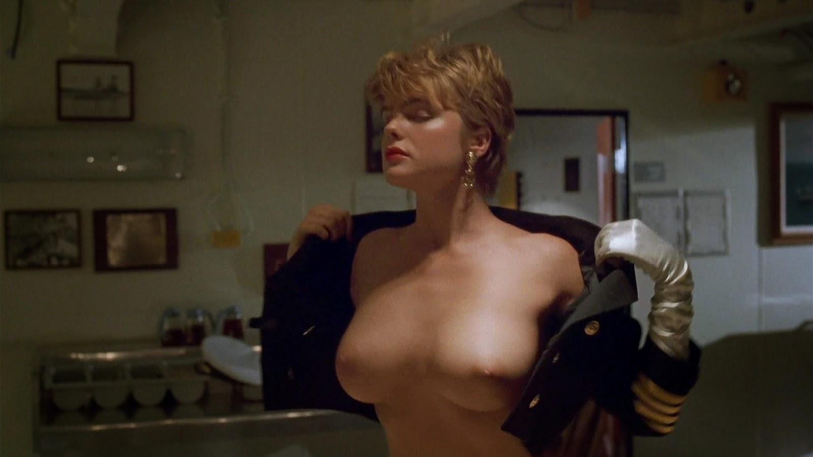 erika-eleniak-erotic-nudes