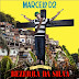 D2 Marcelo - Canta Bezerra da Silva (Download Álbum 2010)