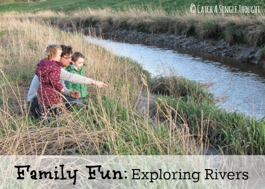 family, fun, rivers #shop #cbias