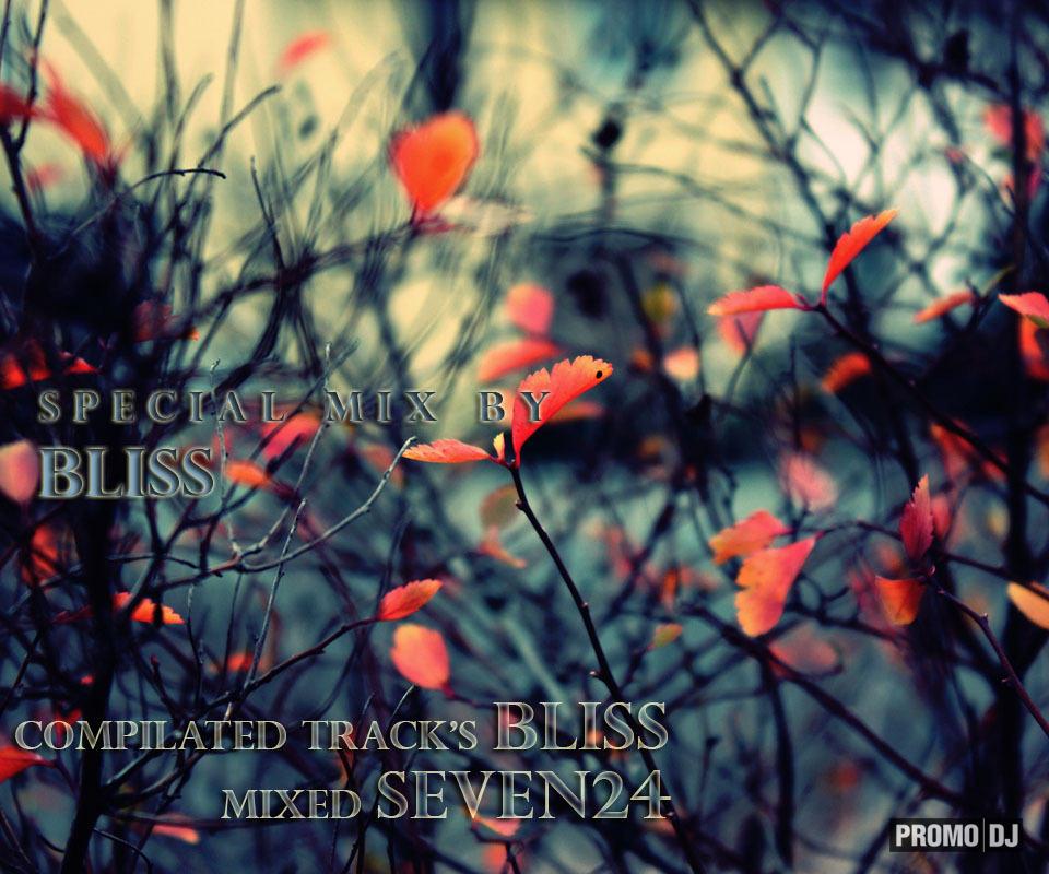 Kid Loco The Remix Album