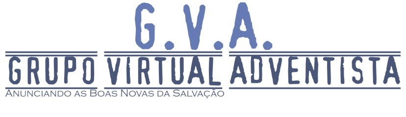 Grupo Virtual Adventista