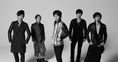 just melody mp3 of uverworld: