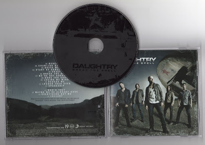 Daughtry-Break_The_Spell-(Deluxe_Edition_Bonus_Tracks)-2011-C4